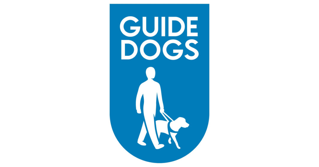 Guide Dogs Pet Insurance Nsw