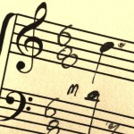 Music in Pant