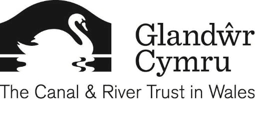 Canal & River Trust - Pant Today
