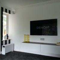 AV Installs Ltd Professional Home Cinema & Commercial Audio Visual Sales & Installation Services